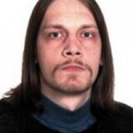 Валентин Леженда