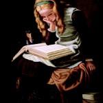 Почему люди не пишут книги