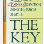 Как написать гениальный роман, используя силу мифа