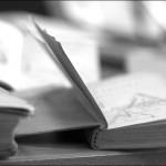 Как написать и издать книгу