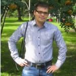 artem_vasyukovich