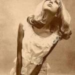 Anastasia Karachaeva Ot 17 i starshe__mini