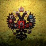 Kirill-Fomichev-Rossiyskaya-Imperia