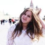Yulia Pestereva Daleko do oseni
