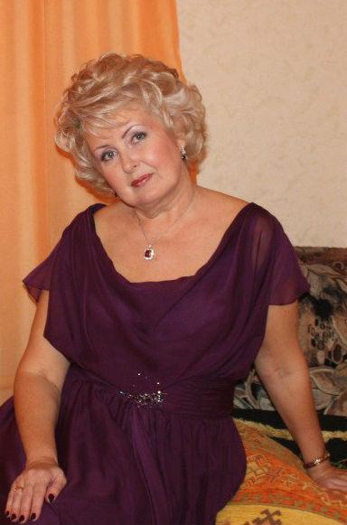 elena-polarnaya