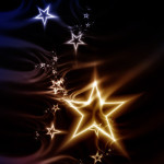 elena-alekseyuk-u-zvezdi-odna-doroga
