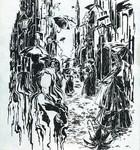 Зеркало для души Биккулов Артур Твоя первая книга 4