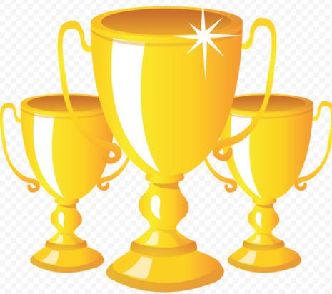 победители литературного конкурса Твоя первая книга-4