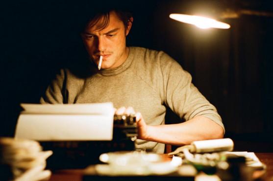 ошибки начинающего писателя