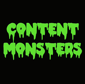 contentmonster4