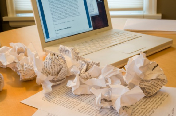 работа для авторов статей