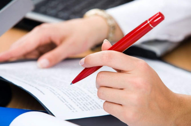 написании статьи для продажи